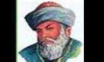 ولادت حکیم سنایی غزنوی  ( 473 ق)