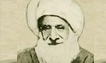 """رحلت عالم بزرگوار شيخ """"محمد حسن نجفي"""" مؤلف و فقيه گرانقدر شيعه(1266ق)"""