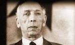 """روي كار آمدن شوراي حكومتي در الجزاير به رياست """"بوضياف"""" (1992م)"""