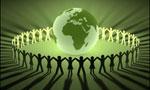 آغاز هفته ارتباطات و ميراث فرهنگي
