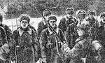 حمله نيروهاي نظامي شوروي به كشور فنلاند در آغاز جنگ جهاني دوم (1939م)
