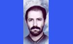 "شهادت برادر ""رسول منتظري"" ديپلمات ايراني در بوسني و هرزگوين (1372 ش)"