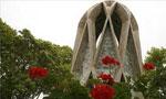 """تصرف شهر نيشابور توسط """"يعقوب ليث صفاری"""" و سرنگوني سلسله ی طاهريان(259 ق)"""