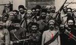 ورود مجاهدان مشروطه خواه به تهران و پايان استبداد صغير (1288 ش)