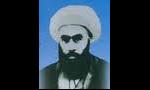 """وفات فقيه متكلم، آيت اللَّه """"ميرزا صادق آقا مجتهد تبريزي"""" (1351 ق)"""