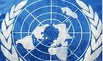شكايت ايران از دخالتهاي شوروي در شئون ايران به سازمان ملل متحد (1324 ش)