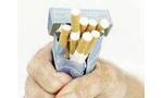 آغاز هفته بدون دخانیات 5-11 خرداد