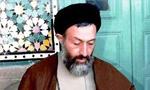 زادروز شهيد مظلوم، آيت الله دکتر بهشتی (1307ش)