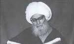 """رحلت فقيه و دانشمند مسلمان ايراني آيت اللَّه """"شيخ محمدصالح حائري مازندراني"""" (1349ش)"""