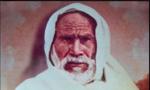 """شهادت شيخ """"عمر مختار"""" رهبر قيام ضد استعمار ايتاليا در ليبي(1931م)"""