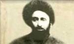 """رحلت حكيمِ الهي """"ميرزا ابوالحسن جلوه"""" عارف و استاد اخلاق(1314 ق)"""