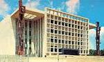 مراسم افتتاح دومين دوره مجلس سنا و هجدمين دوره مجلس شوراي ملي بامداد امروز انجام گرفت.(1332 ش)