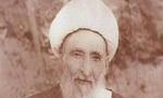 """رحلت عالم، فقيه و اديب بزرگوار، آيت اللَّه """"ملا محمد جواد صافي گلپايگاني"""" (1337 ش)"""