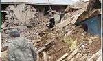 وقوع زلزله شديد در خراسان (1347 ش)