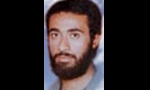 شهادت شهید عبدالرحمان رحمانیان  (136ش)