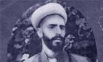 """شهادت روحاني مبارز و مجاهد مشروطه خواه """"شيخ محمد خياباني"""" (1299ش)"""