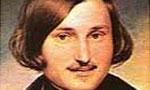 """مرگ """"نيكلاي گوگول"""" نويسنده معروف روسي (1852م)"""