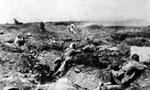 ترور وليعهد اتريش - مجارستان در سارايوو و ايجاد بهانه براي شروع جنگ جهاني اول (1914م)