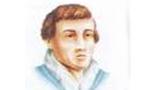 "درگذشت ""نيكُلا كوپرنيك"" رياضيدان و ستاره شناس مشهور لهستاني (1543م)"