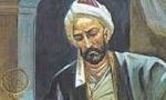 """روز بزرگداشت دانشمند شهير امامي """"خواجه نصيرالدين طوسي"""""""