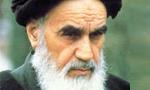 "انتشار پيام حضرت ""امام خميني"" به مناسبت وقوع زلزله طبس (1357 ش)"