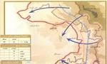 عمليات كوچك كربلاي 6 در سومار، توسط ارتش (1365ش)