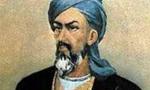 """تولد """"خواجوي كرماني"""" شاعر و اديب شهير ايراني(679 ق)"""