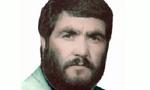 شهادت شهید محمد رستمی رهورد (1359ش)