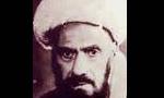 """ارتحال عالم آگاه و روحاني مبارز آيت اللَّه """"محمدحسين كاشف الغطاء"""" (1334 ش)"""