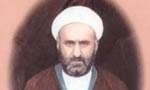 """درگذشت استاد """"عبدالجواد اديب نيشابوري"""" معروف به """"اديب اول"""" (1305 ش)"""