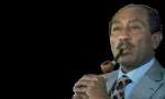 """اعدام انقلابی """"محمد انور سادات"""" رئیس جمهور خائن مصر (1981م)"""