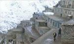 اشغال پاوه در كردستان توسط عناصر تجزيه طلب ضد انقلاب (1358 ش)