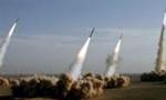 حمله موشكي مقابله به مثل ايران عليه شهرهاي عراق (1362 ش)