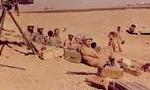 آغاز عمليات بزرگ ثامن الائمه و شكست حصر آبادان (1360 ش)