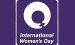 روز جهاني زن