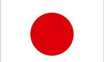 سقوط حاكمان نظامي در ژاپن و آغاز انقلاب سفيد اجتماعي اين كشور (1868م)