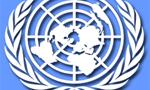 آغاز به كار سازمان ملل متحد معروف به پارلمان جهاني و روز ملل متحد(1945م)