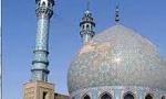 آغاز هفته جهاني مسجد (تصويب در سال 1382 ش)