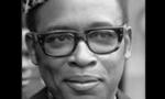 """مرگ """"موبوتو سهسهسکو"""" دیکتاتور پیشین کشور افریقایی کنگو (1997م)"""