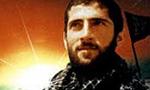 "شهادت سردار ""حميد باكري"" قائممقام لشكر 31 عاشورا در جزيره مجنون(1362ش)"
