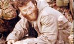 شهادت محمد بروجردی فرمانده قرارگاه حمزه سیدالشهداء (1362 ش)