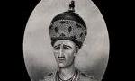 """مرگ """"آغامحمدخان قاجار"""" اولين پادشاه خونخوار قاجاريه در گرجستان (1176 ش)"""