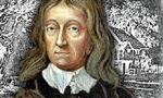 "تولد ""جان ميلتون"" شاعر و نويسنده بزرگ انگليسي (1608م)"