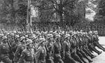 پيروزي ارتش آلمان عليه نظاميان شوروي در جريان جنگ جهاني دوم (1941م)
