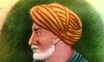"تولد ""ابن خلدون"" مورّخ مشهور مسلمان در تونس(732 ق)"