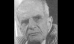 """درگذشت نويسنده، محقق و مترجم معاصر، استاد """"كريم كشاورز"""" (1365 ش)"""
