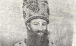 """به وجود آمدن اولين وزارت امور خارجه در ايران در زمان """"فتحعلي شاه قاجار"""" (1237 ق)"""