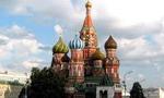 "تأسيس ""كاخ كِرمْلين"" در مسكو، مركز سياست روسيه (1840م)"