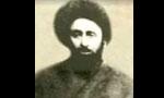 "رحلت حكيم، عارف و عالم گرانقدر ""ميرزا ابوالحسن جلوه"" (1276 ش)"