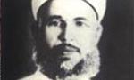 """شهادت """"عِزّالدّین قَسّام"""" روحانی مجاهد و مبارز ضد صهیونیستی (1935م)"""